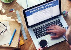 http://www.trabajogdl.com/wp-content/uploads/2015/11/jobline-blog-7-236x168.jpg